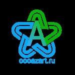 oooazart.ru